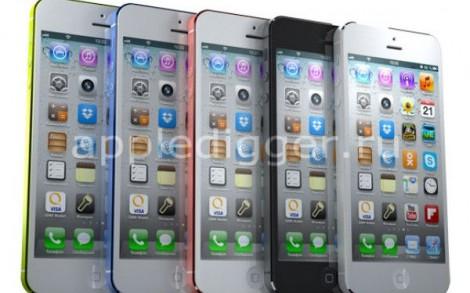 iphone-math-telefonul-apple-cu-ecran-de-4-8-cum-arata-noul-model_size1