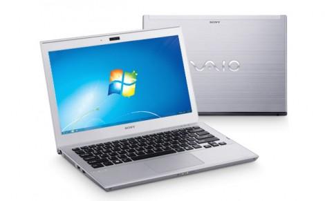 laptopuri-ieftine-14