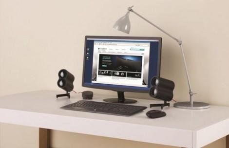 logitech-speaker-system-z553-sunet-de-calitate-si-design-sf_2_size1