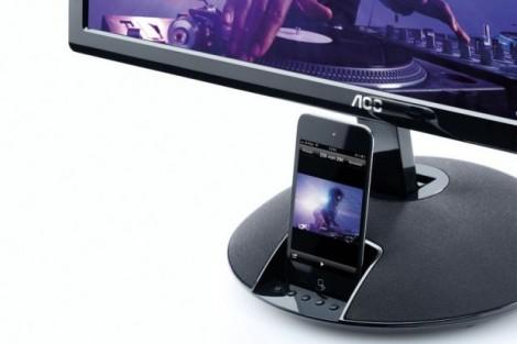 monitorul-aoc-e2343fi-cu-dock-pentru-iphone-vezi-filmele-direct-de-pe-telefon_size1