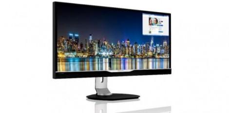 monitorul-philips-ultrawide-21-9-este-disponibil-in-romania_1_size1