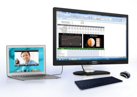 noul-monitor-philips-cu-usb-docking-iti-conectezi-laptopul-la-el-in-2-secunde_size1