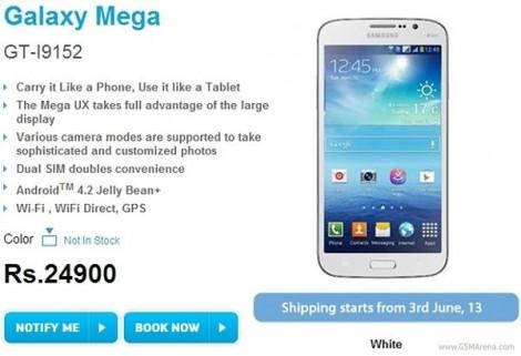 samsung-galaxy-mega-5-8-si-6-3-au-acum-preturi-oficiale-cat-costa-smartphone-urile_size1