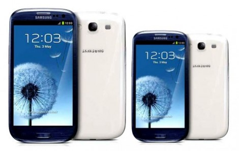 samsung-galaxy-s4-mini-specificatiile-au-ajuns-pe-internet-cat-de-bun-e-telefonul-care-urmeaza-sa-se-lanseze_1_size1
