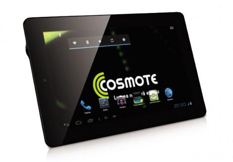 tablete-operatori-5