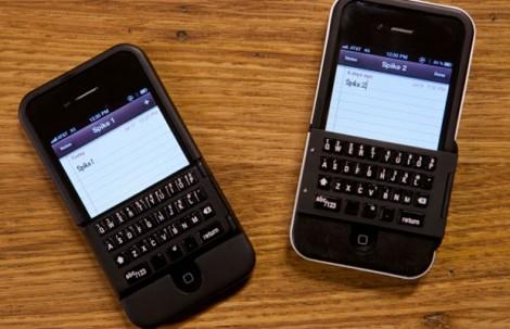 tastatura-pentru-iphone-care-il-transforma-intr-un-rival-al-lui-blackberry-cand-apare-pe-piata_size1