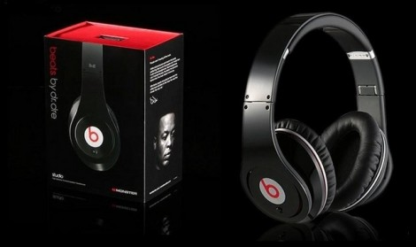casti-monster-beats-by-dr-dre-solo-hd~l_6294902