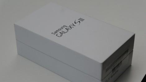 samsung-galaxy-s3-box_15311100