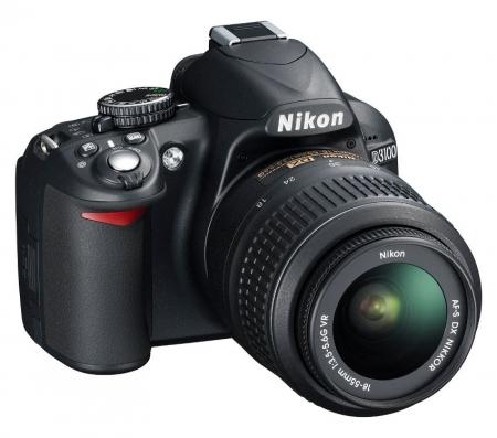 nikon-d3100-kit-af-s-18-55mm-vr-dx-16158