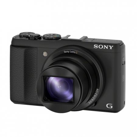 sony-dsc-hx50-aparat-foto-20-4mpx-zoom-optic-30x-stabilizare-ois-wi-fi-25605