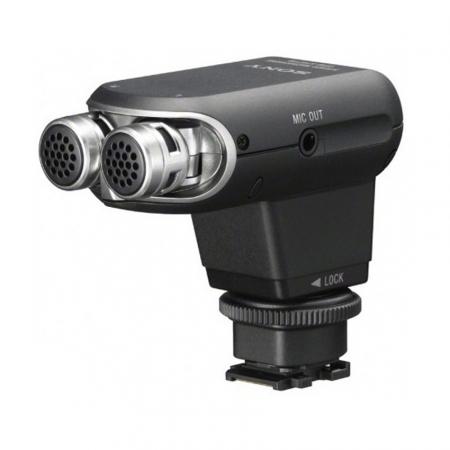 sony-ecm-xyst1m-microfon-stereo-directional-25875