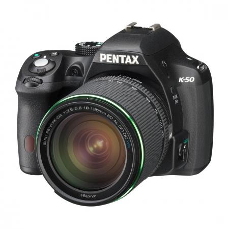 Pentax-K-50-Black-SMC-DA-18-135mm-F3-5-5-6-WR-28168