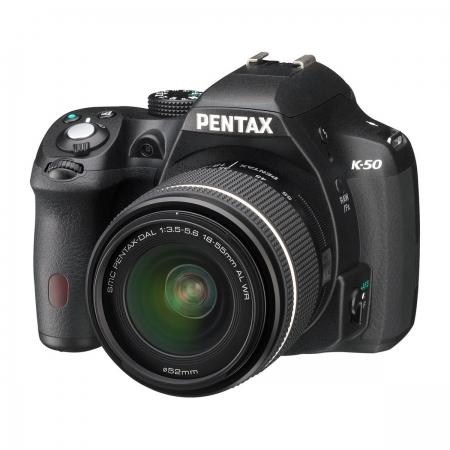 Pentax-K-50-Black-SMC-DA-18-55-F3-5-5-6-WR-28167