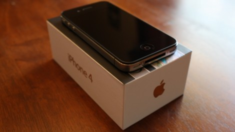 iphone4_unboxed_39801300