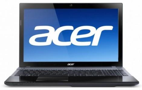 Acer-Aspire-V3-0-500x320