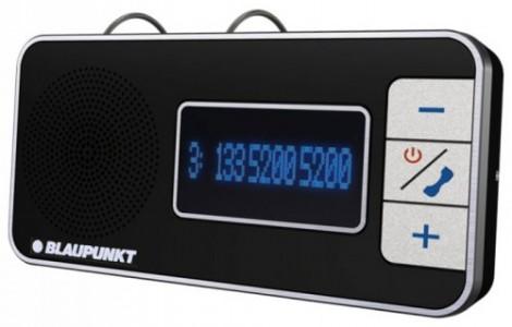 Blaupunkt-BT-Drive-Free-311-1-500x320