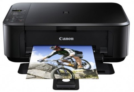 Canon-Pixma-MG2150-1-500x344