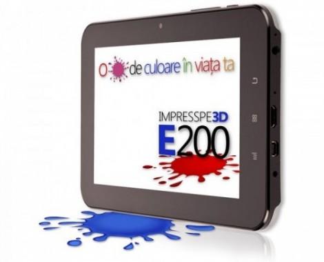 E-Boda-Impresspeed-E200-1-500x405