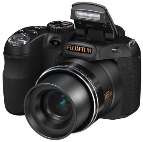 Fujifilm-Finepix-S2800HD-1-500x495