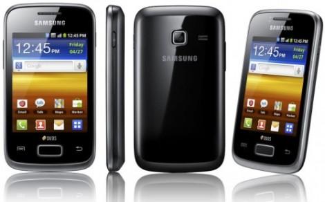 Galaxy-Y-Duos-2-500x311