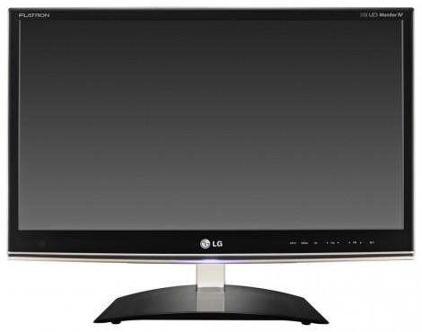 LG-DM50D-1-1024x808