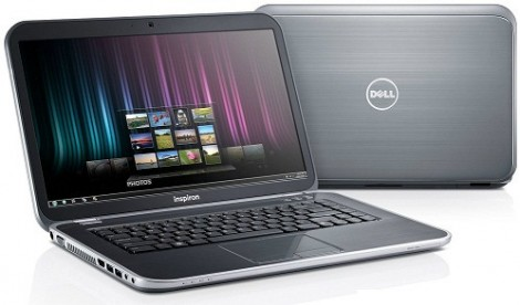 Laptop-Dell-Inspiron-5520-2