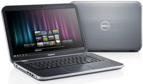 Laptop-Dell-Inspiron-5520-2