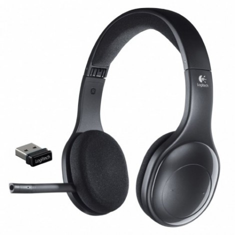 Logitech-H800_1-500x500