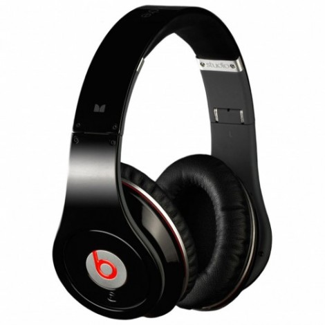 Monster-Beats-by-Dr-Dre-Studio-1-500x500