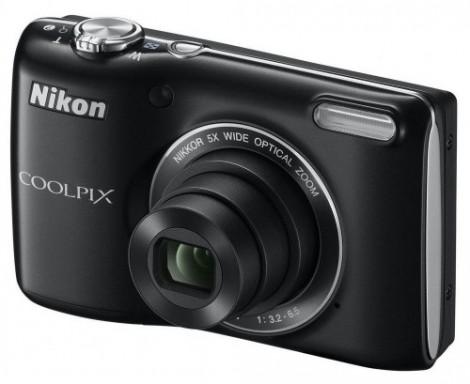 Nikon-Coolpix-L26_1-500x409
