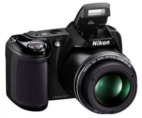 Nikon-Coolpix-L810-6-500x419