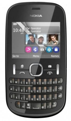 Nokia-Asha-200-1-293x500
