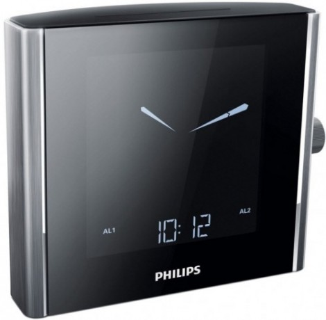 Philips-AJ7000-1-500x490