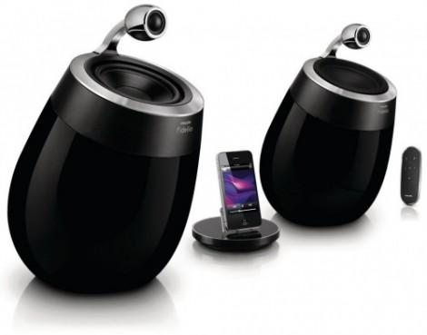 Philips-Fidelio-SoundSphere-2-500x393