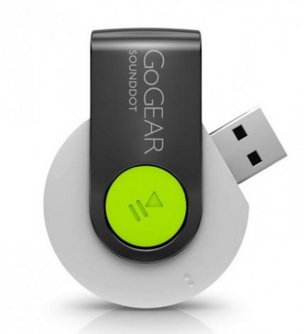 Philips-GoGEAR-SoundDot-1-457x500