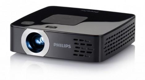 Philips-Pico-Pix-PPX2480-1-500x275