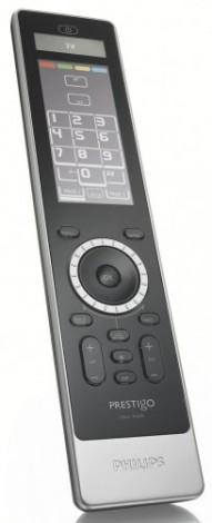 Philips-Prestigo-SRU9600-2-204x500