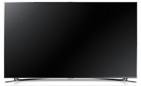 Samsung-F8000-1-500x305