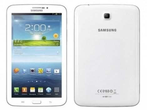 Samsung-Galaxy-Tab-3-0-500x375