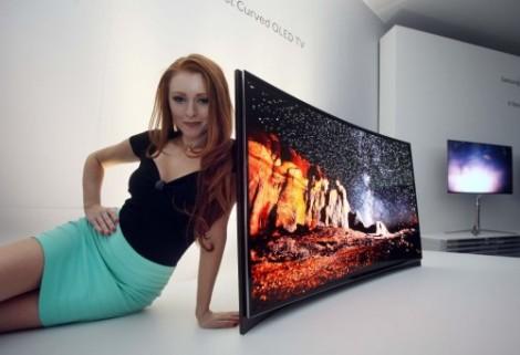 Samsung-OLED-Curbat-500x342