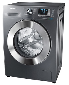 Samsung-WF60F4E5W2X-1200-RPM-6-kg