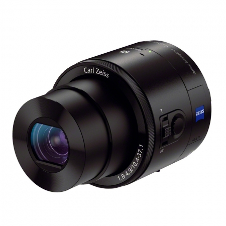 Sony-Cyber-shot-DSC-QX100-camera-zoom-optic-3-6X-pentru-Smartphone-29347