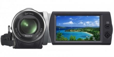 Sony-HDR-CX190E_1-500x250