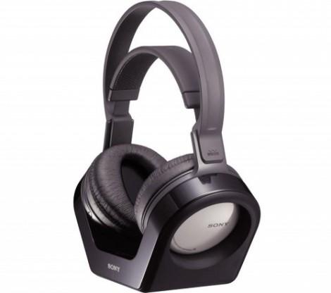 Sony-MDR-RF840RK-2-500x443