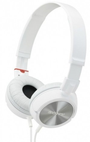 Sony-MDR-ZX300-1-318x500