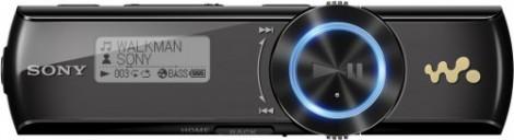 Sony-NWZ-B172FB_1-500x137