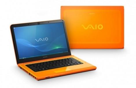 Sony-Vaio-CA3S1E-1-500x325