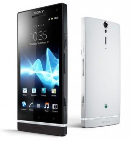 Sony-Xperia-S-4-466x500