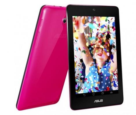 asus-memo-pad-hd-7-o-tableta-ieftina-de-7-inch-lansata-acum_1_size1