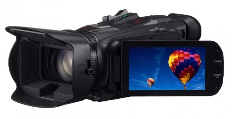 camera-video-canon-legria-hf-g30-27792